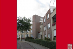 DC1610 Appelgaard (1)