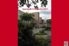2017 01 28 APPELGAARD (1)