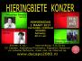 2017 03 01 HIERINGBIETE KONZER