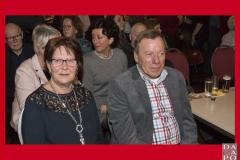 Hieringbiete konzer 2017 (152 of 119)