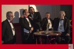 Hieringbiete konzer 2017 (179 of 119)