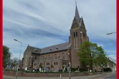 Maastricht-Amby-Sint-Walburgakerk_(2)