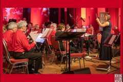 Hieringebiete concert 2020-105