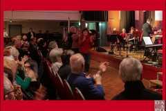 Hieringebiete concert 2020-117