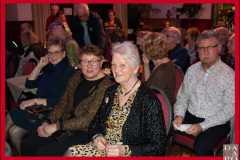 Hieringebiete concert 2020-142