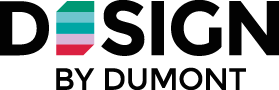 dbyd_logo