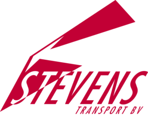 stevenstransport